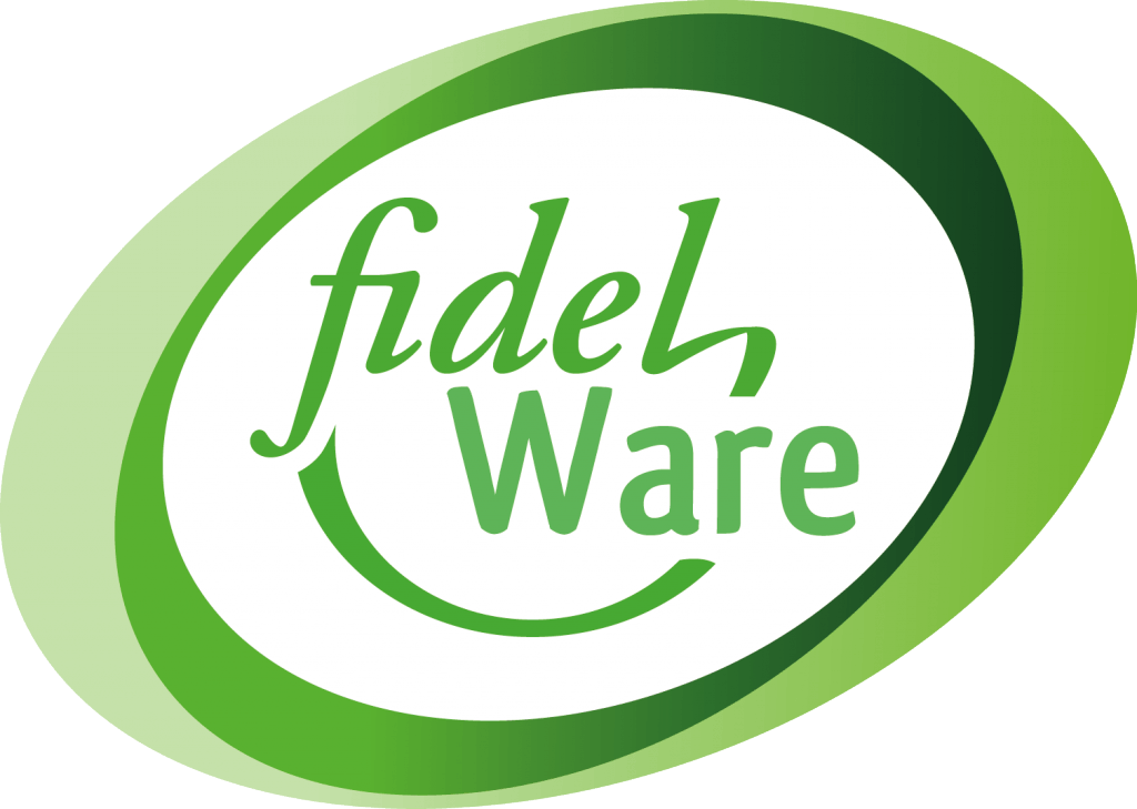 FL logo SE 110513 vecto_vert