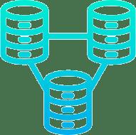Nos bases de données