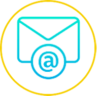 Email marketing - Agence MD