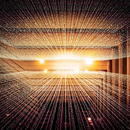 Agence MD - Vente de bases de données - Data7